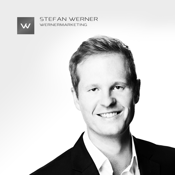 Stefan Werner